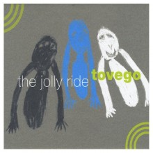 Tovego - The Jolly Ride
